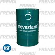 ACEITES LUBRICANTE NEVASTANE H1