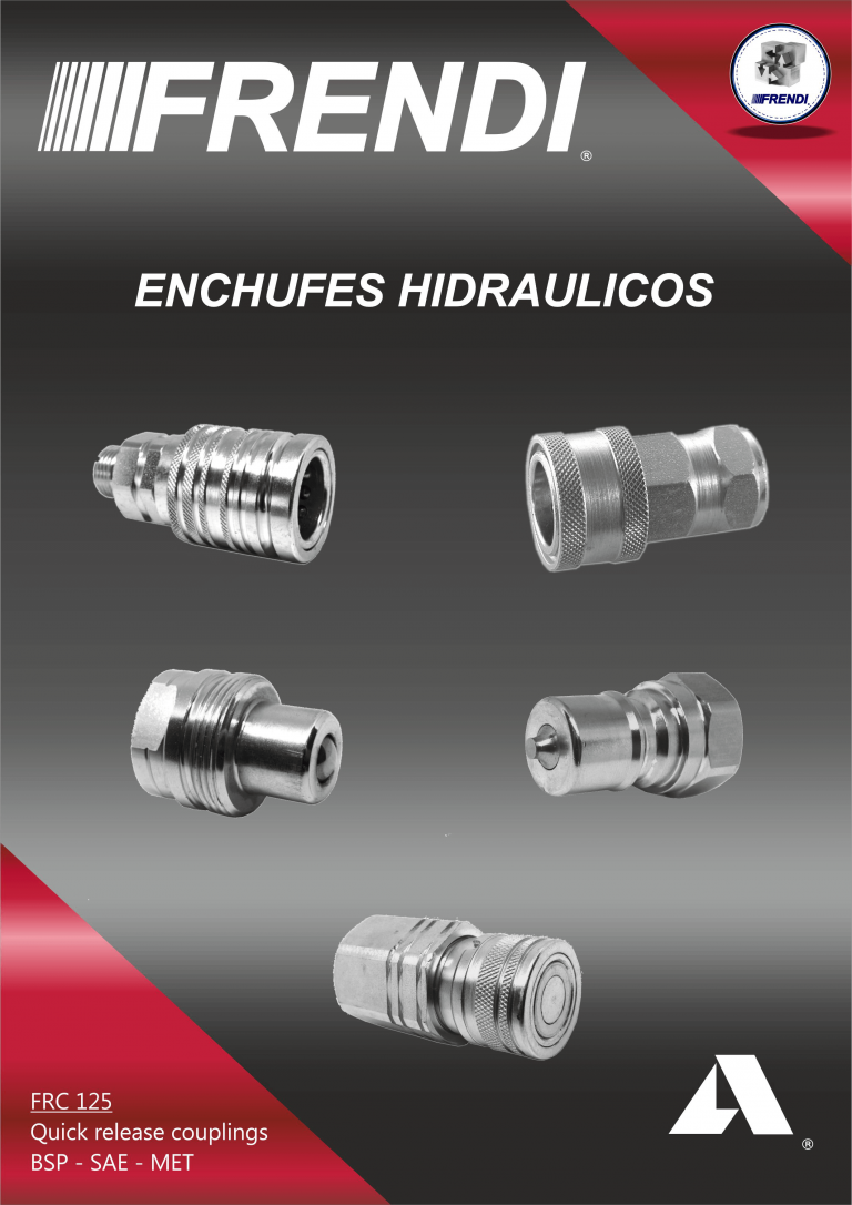 enchufes-hidraulicos-768x1086.png